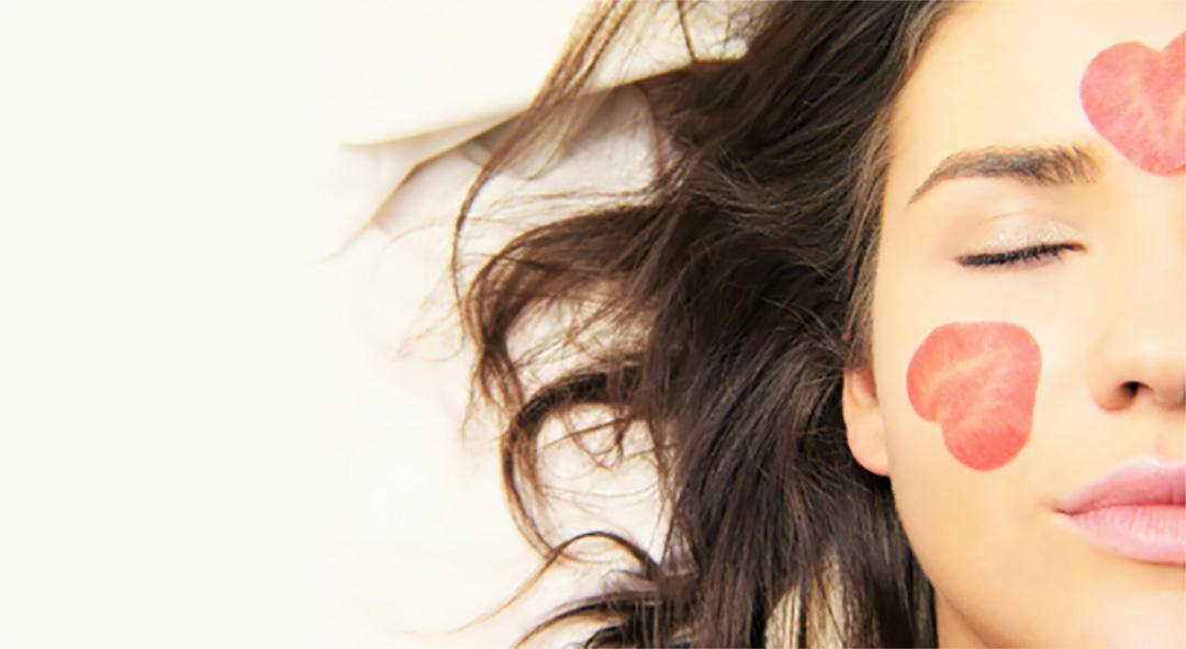 ¿Sabías que un 36% de los españoles recurre a la medicina estética a partir de los 26 años?