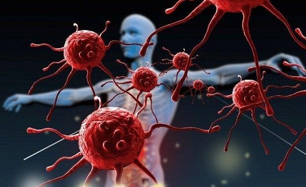 RÖS'S Estética colaborará en un estudio sobre los efectos positivos de la diatermia Binary en el sistema inmunológico