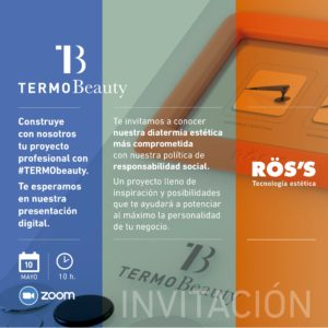 2021_Presentación Termobeauty_ROSSESTETICA