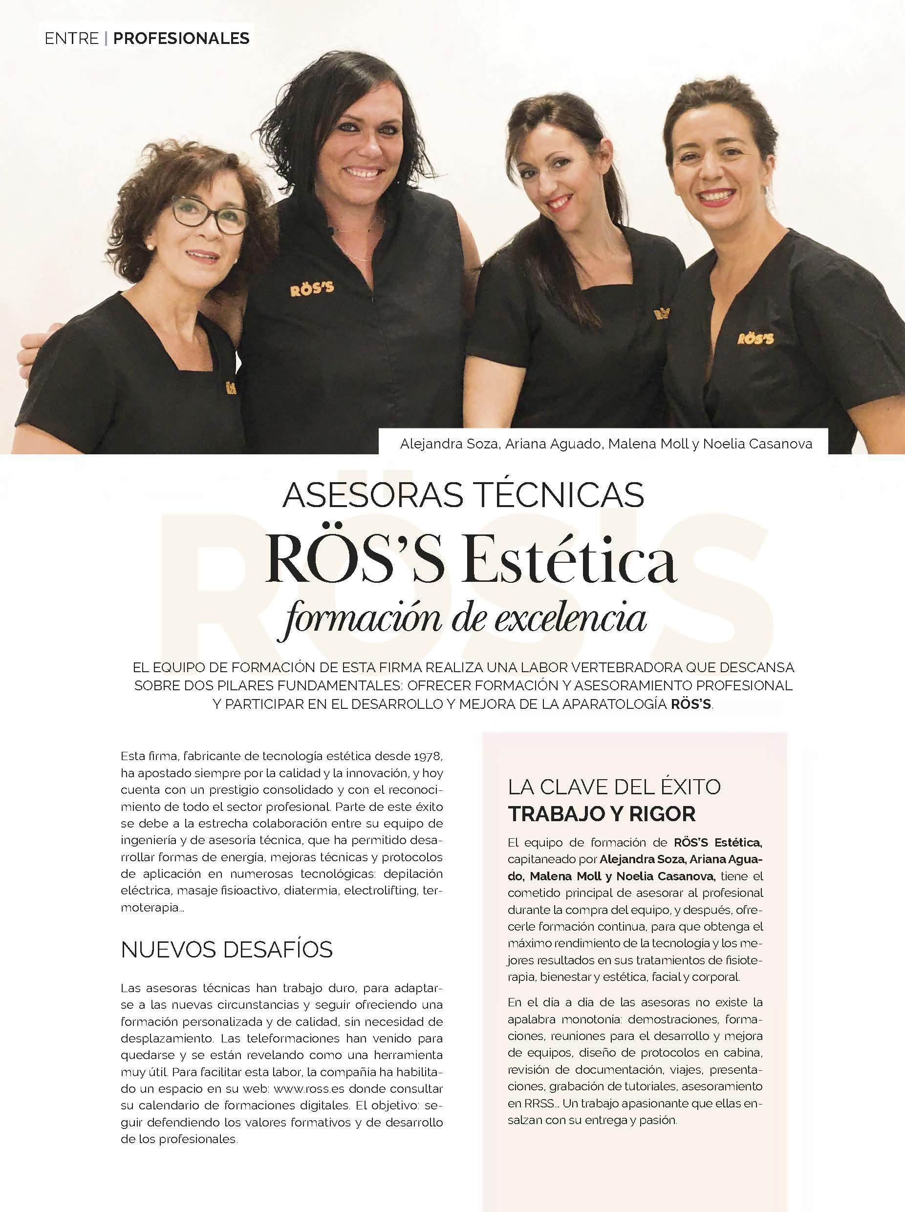 Asesoras-Formacion-ROSS_NUEVA-ESTETICA
