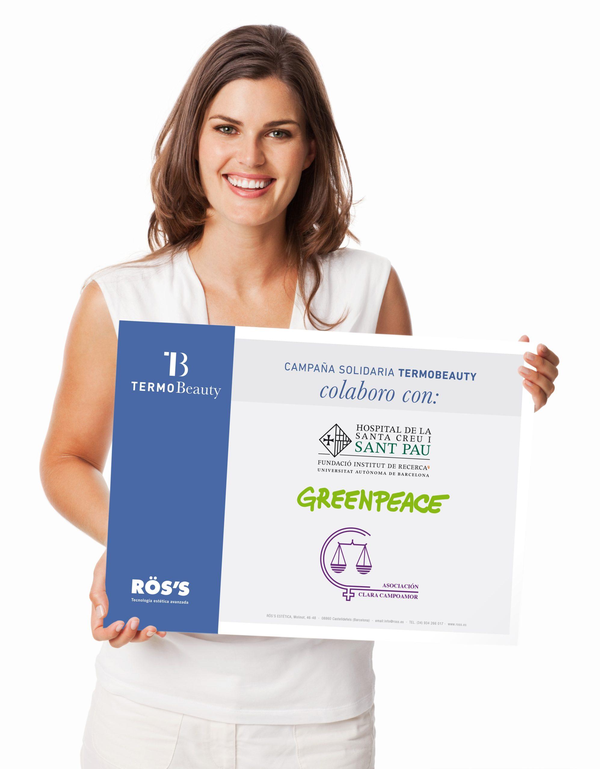Ejemplo Diploma
