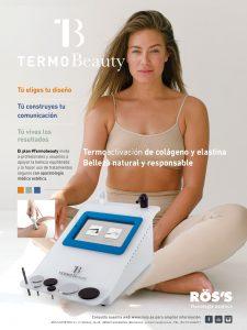 2021 Presentación Termobeauty_ROSS ESTETICA