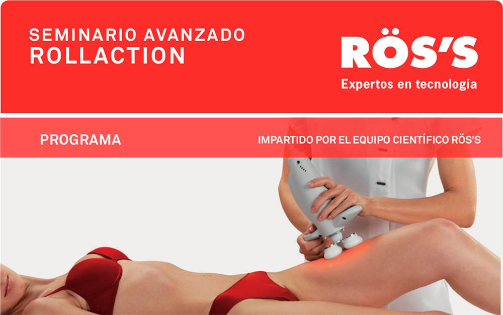 portada-seminario-avanzado-rollaction