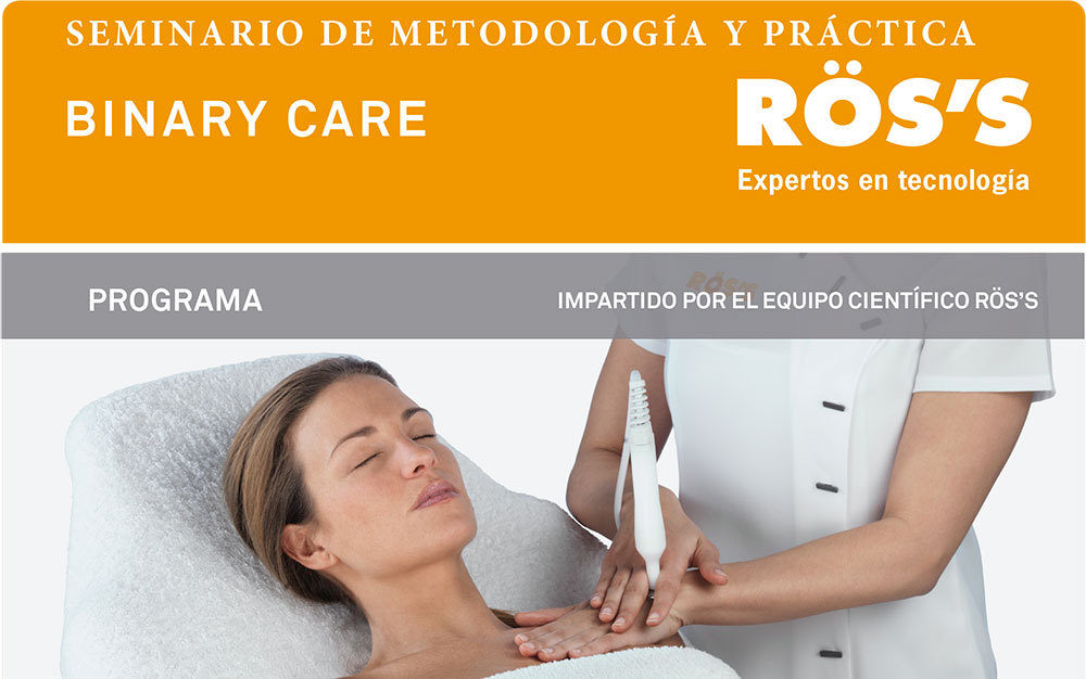 portada-seminario-binary-care