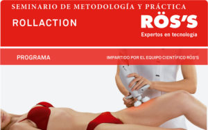 portada-seminario-rollaction