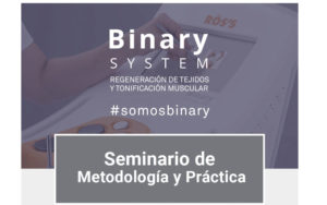 Portada Seminario PEFE Binary System