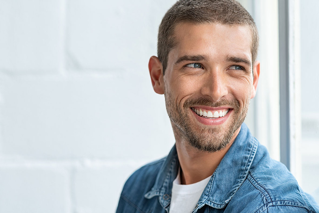 Imagen Blog sobre tratamientos estetica masculina Ross Estetica